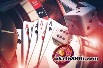 เกมเสือมังกร-ufa1688th