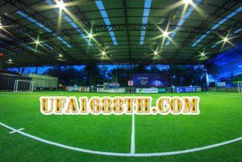 UFABET-ยูฟ่าเบท-แทงบอลออนไลน์-คาสิโนออนไลน์-มาแรงอันดับ-1-ในประเทศไทย